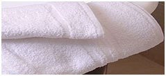 450gsm Laundry Towels