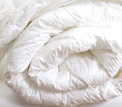 Microfibre Duvet Covers