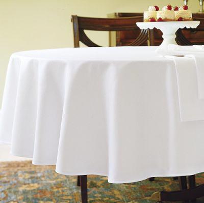 Cuisine Cotton Table Linen