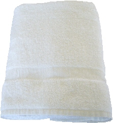 CLEARANCE BATH TOWELS Sale Item