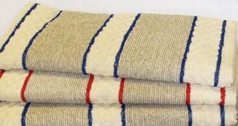 Linen Roller Towels